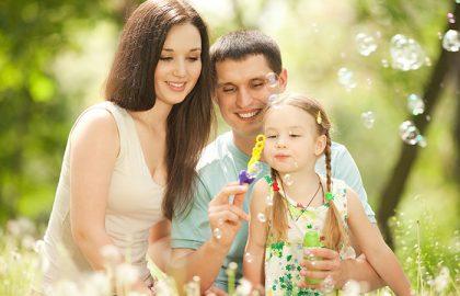 מנהיגות וסמכות הורית / צוות הורים ברשת