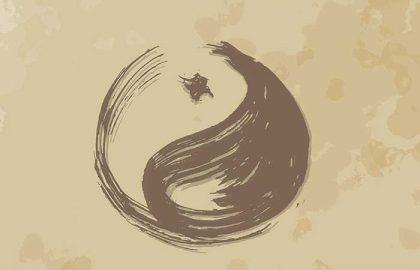 מערכת המרידיאנים (Jing Luo) והאלמנטים בגוף, על פי הרפואה הסינית – חלק 3 / קרן לפלר