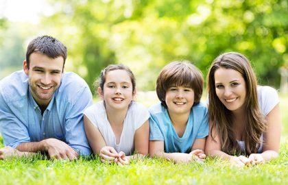 יש פתרונות! הורים ילדים ומה שביניהם – והפעם על כאבי בטן / קרן לפלר