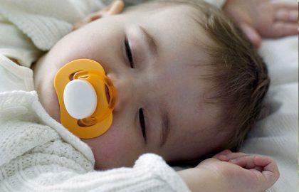 יש פתרונות ! – הורים ילדים ומה שביניהם והפעם על בעיות שינה וקשיי הרדמות / קרן לפלר
