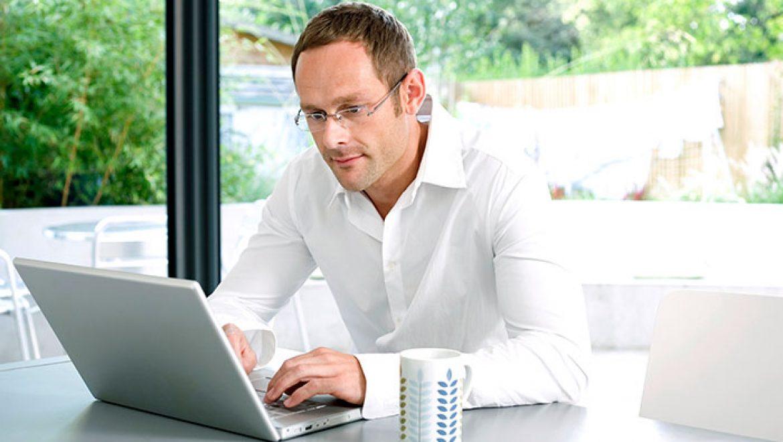 עשרה טיפים לאיש עסקים המבלה את רוב ימיו בישיבה על כיסא המנהלים / קרן לפלר
